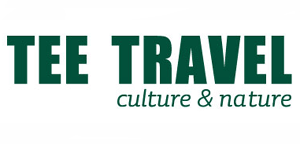 Tee Travel