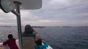 articulo artes de pesca (3)